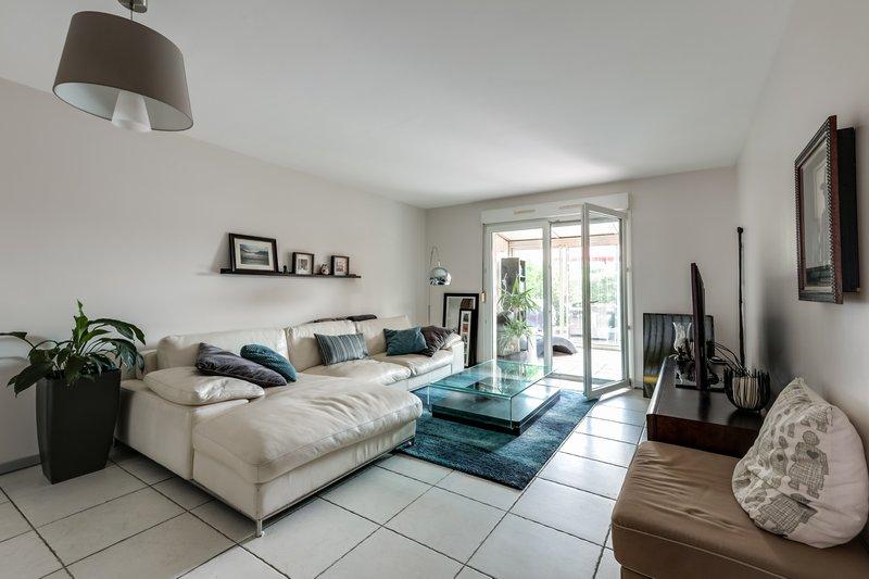 Cornebarrieu villa 4 pièces