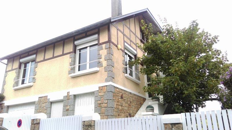 Maison - 5 piece(s) - 110 m2