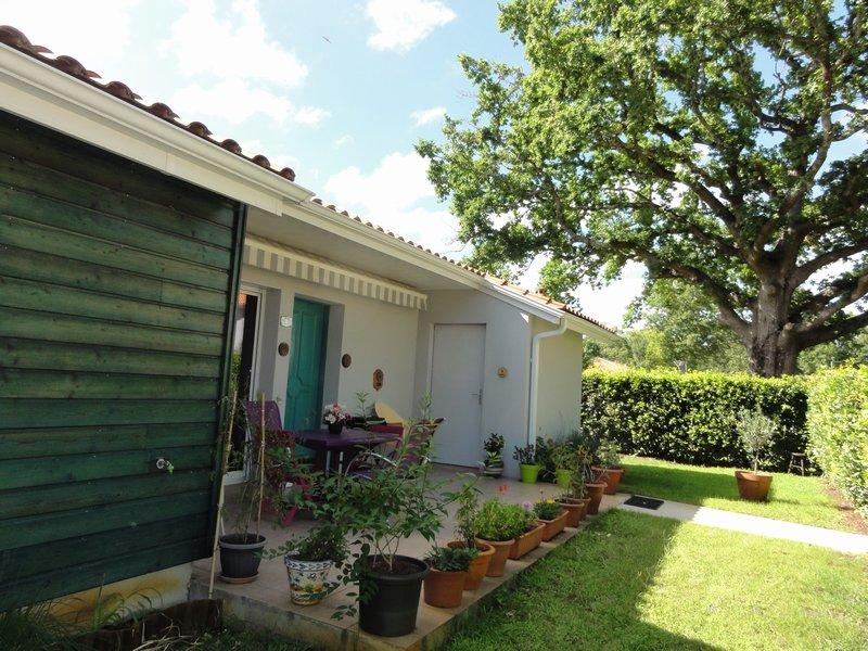 Maison - 3 piece(s) - 78 m2