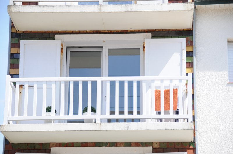 Appartement WIMEREUX Côte D'opale
