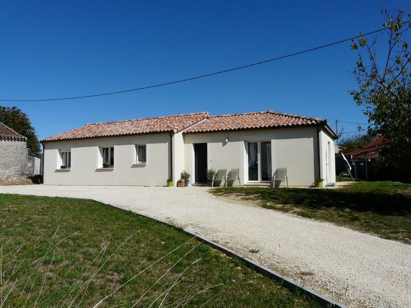 Maison RT 2012 commune de Cahors