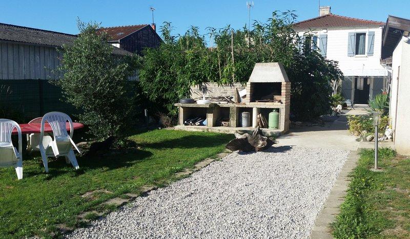 Belle Maison de village de 189 m² entièrement Rénovée