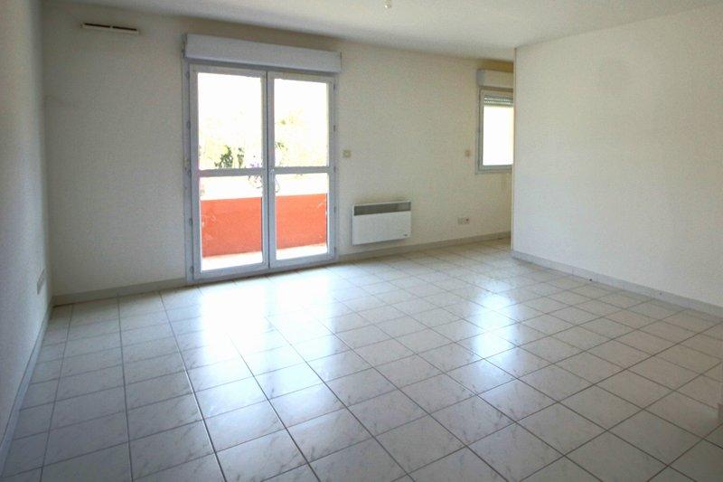 Appartement T2 45m² Digne-les-Bains (04000)