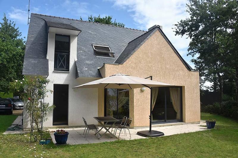 Belle Maison au calme Crac h 56950