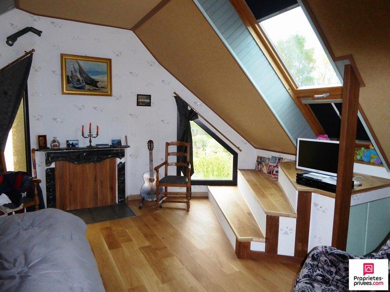 vente maison 154 m vannes 56000. Black Bedroom Furniture Sets. Home Design Ideas