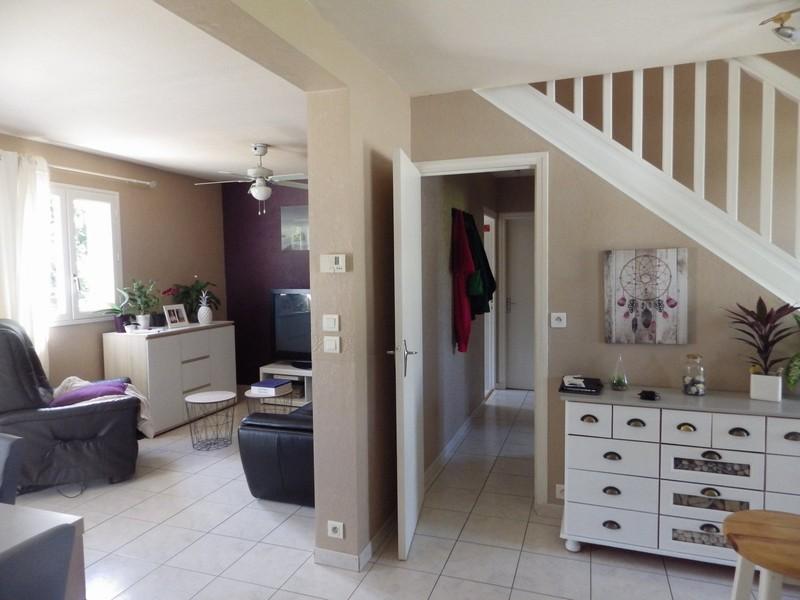 vente maison 100 m le conquet 29217. Black Bedroom Furniture Sets. Home Design Ideas
