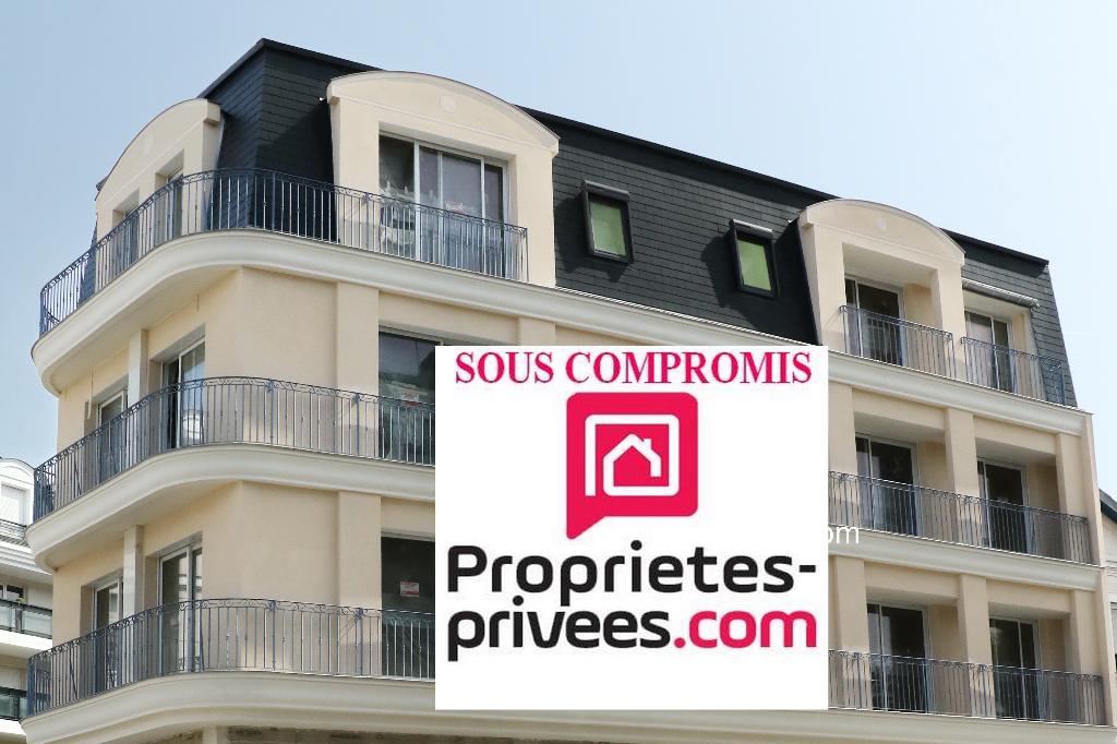 Meudon 9219, Appartement de 160 m2 à aménager