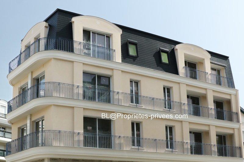 Meudon 9219, Appartement de 156 m2 à aménager