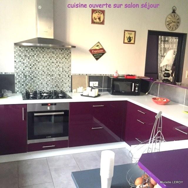 55210/ MAISON 220m²/4 ch/Grange/155990€ HAI