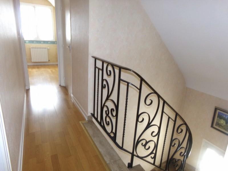 56650 IZINZAC maison 100 m2  4ch 166 384€ FAI