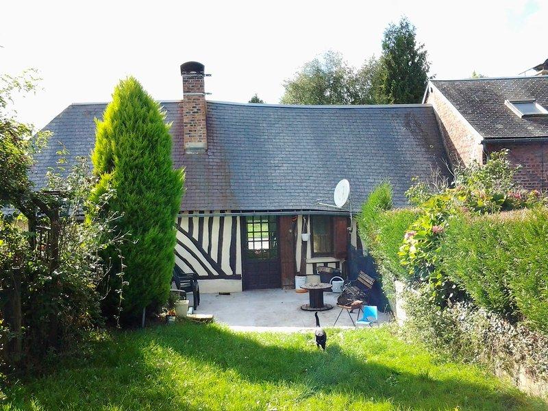 Maison - 14600 - Prix 125 990 €