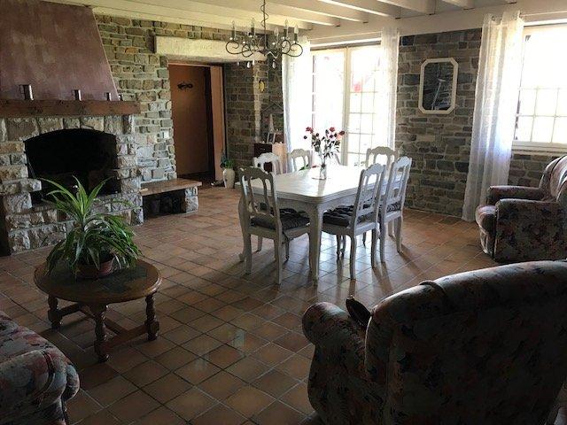 Maison - 6 piece(s) - 150 m2