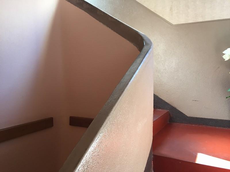 87000 limoges Appartement 58 m2 idealement situé