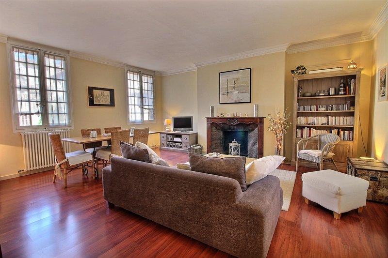 Appartement 2 pièces 68 m² 84000 AVIGNON