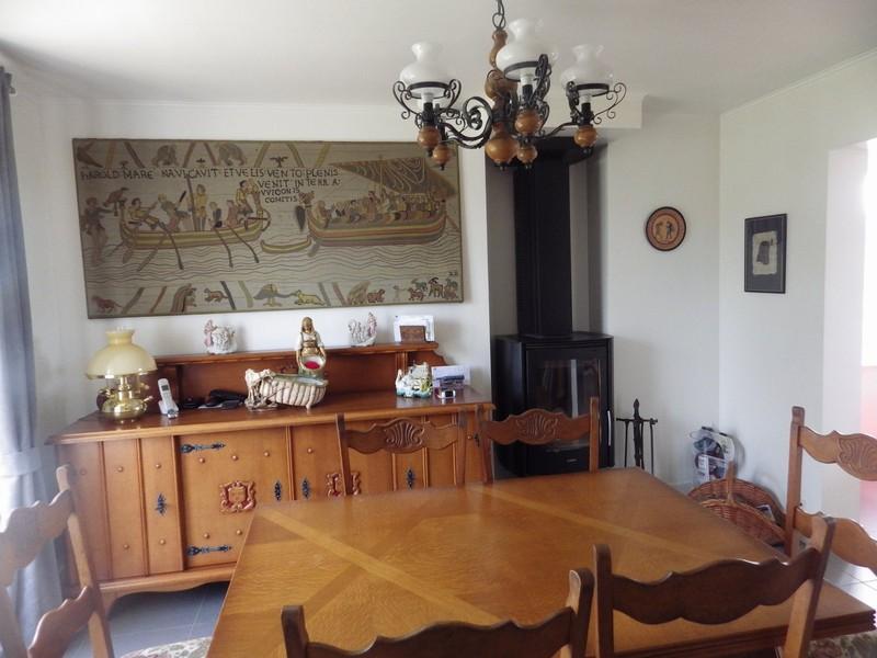 Kerlouan, 29890 maison 5 chambres