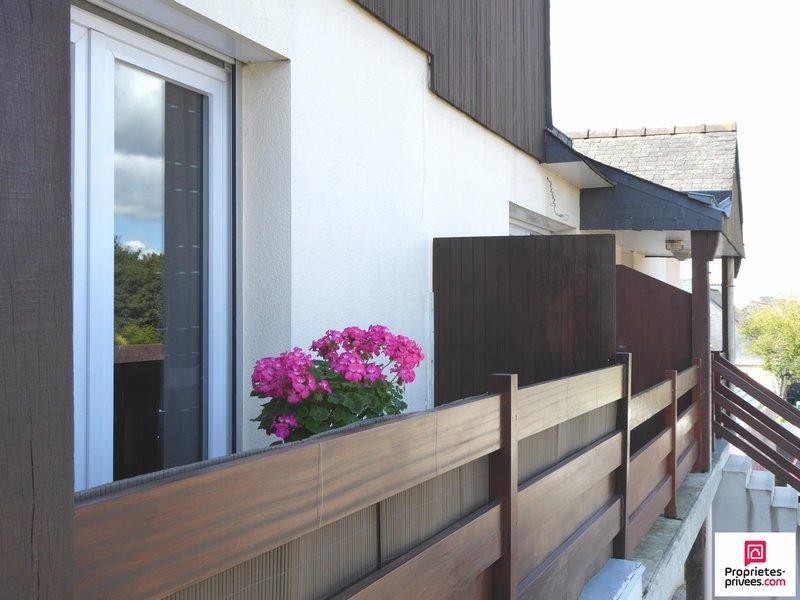 vente t3 66 m vannes 56000. Black Bedroom Furniture Sets. Home Design Ideas