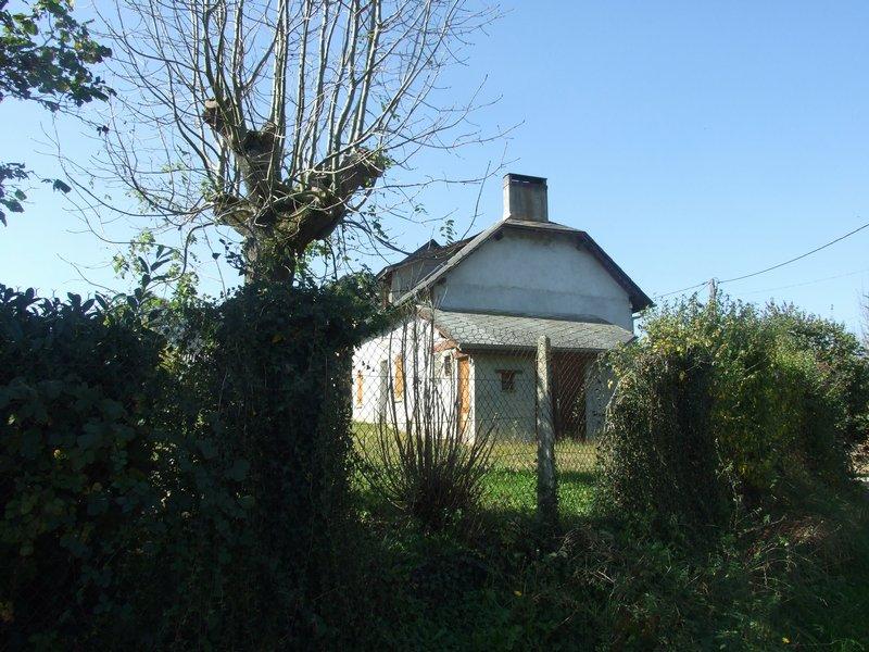 Charmante maison de campagne - 3 chambres
