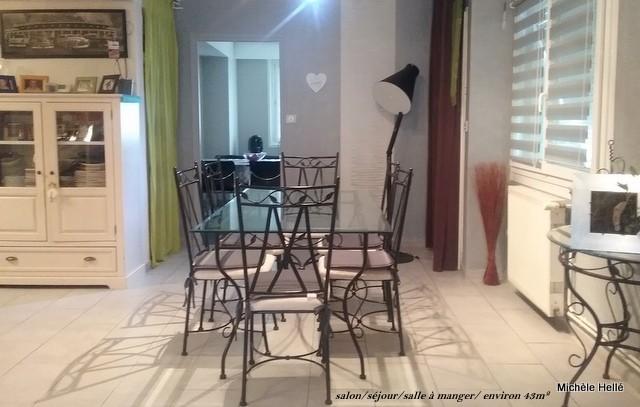 Maison/7 pièces/143m²/265000€ HAI
