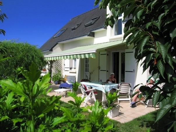 Maison Proche Mer St-philibert