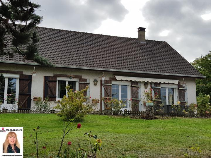 VENABLE - Maison