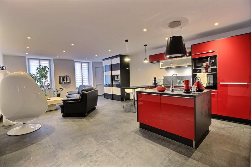 Appartement 3 pièces 85 m² 74000 ANNECY
