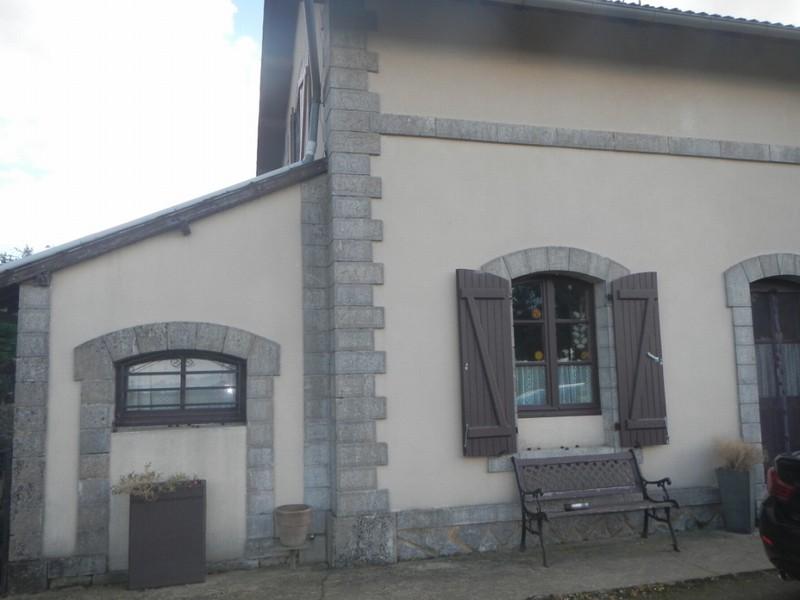 Vente maison situ e en campagne 92 m epineu le chevreuil for Maison atypique 92