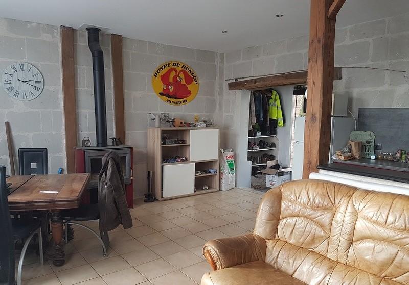 Maison - 4 piece(s) - 69 m2