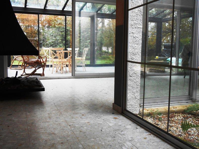 vente maison d 39 architecte 170 m dinan 22100. Black Bedroom Furniture Sets. Home Design Ideas