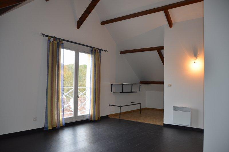 Appartement Studio - Boissy-Sous-St-Yon 91790