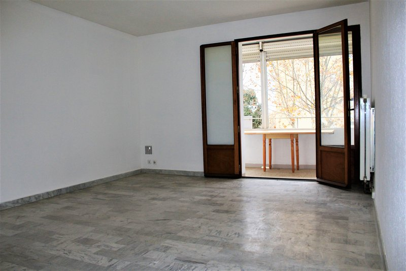 Appartement - 1 piece(s) - 27 m2