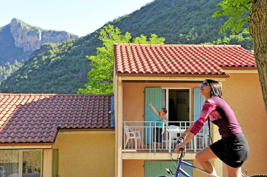 Appartement 2 pièces 30 m² Digne-les-Bains (04)
