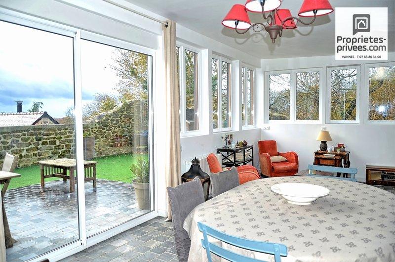 vente maison 315 m vannes 56000. Black Bedroom Furniture Sets. Home Design Ideas