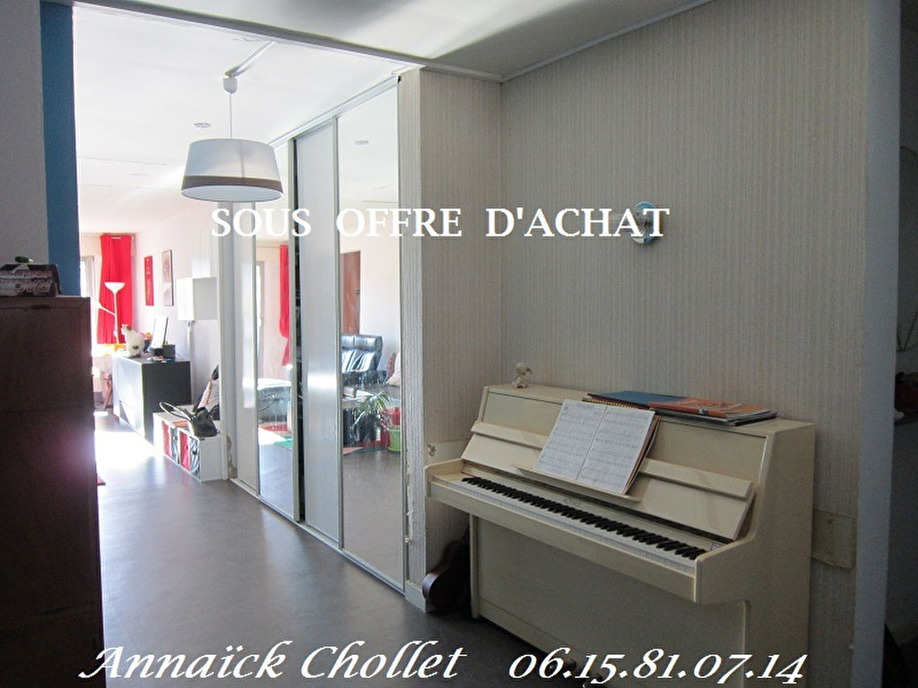 Anna ck chollet for Garage peugeot saint nazaire