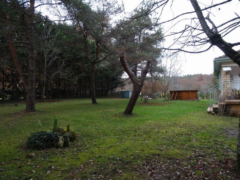 Vente maison traditionnelle 88 m le bugue 24260 for Garage bruneteau le bugue