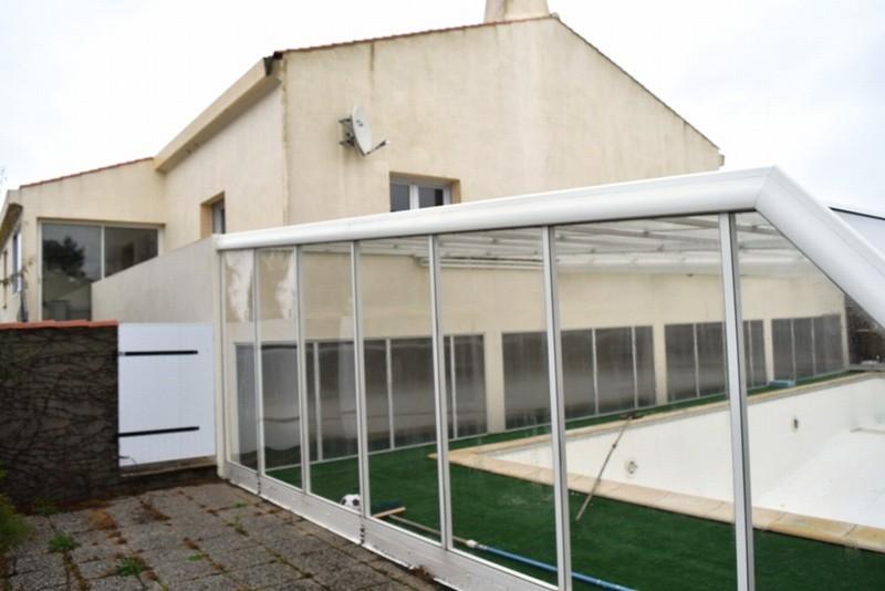 Vente Villa 280 m2 LES SABLES D OLONNE (85100)