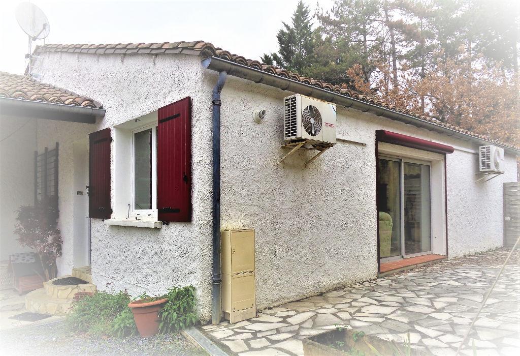 Maison de caractère 199500