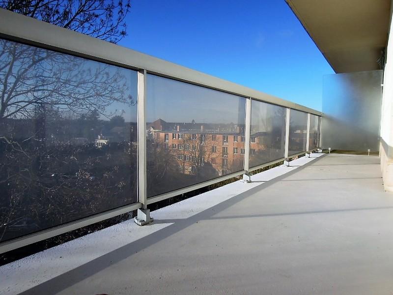 91800-BRUNOY-Appartement T3- 64 m²+parking+cave