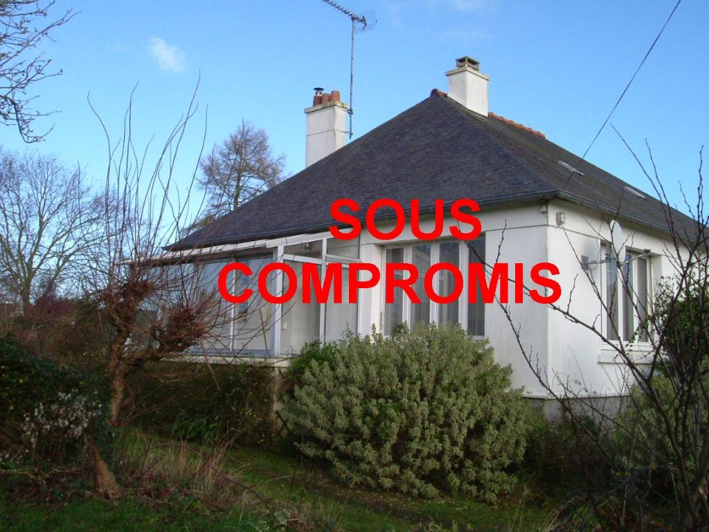Maison à rénover, 22260, Plouëc du trieux