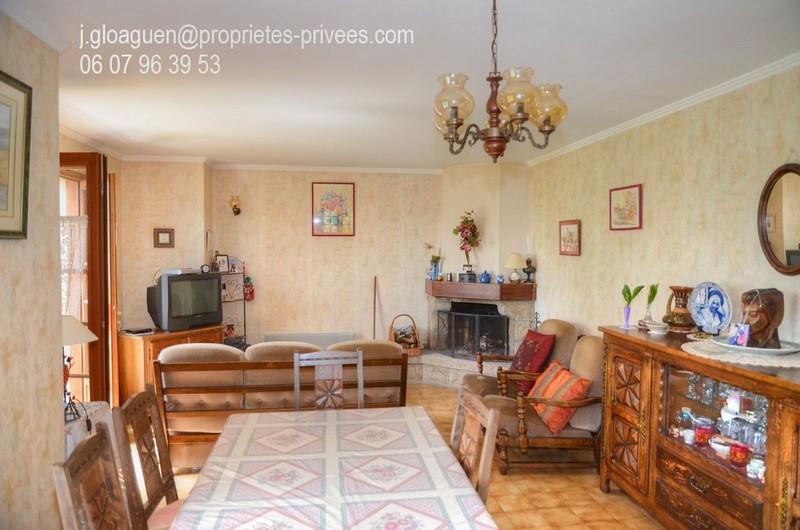 Vente maison 92 m pommerit jaudy 22450 - Chambre de commerce 92 ...