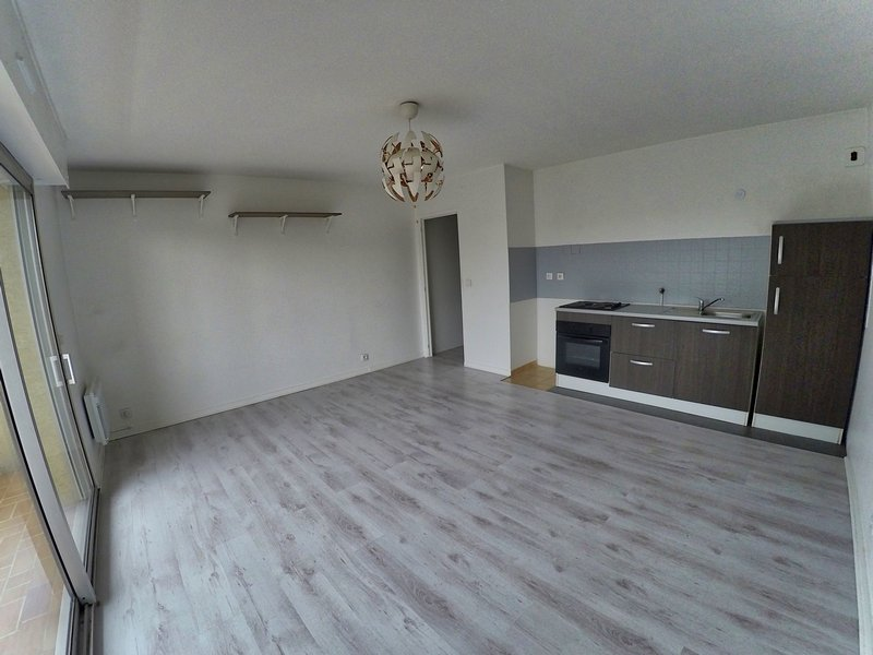 Appartement T1 - 29m2 - VILLEPARISIS (77270)