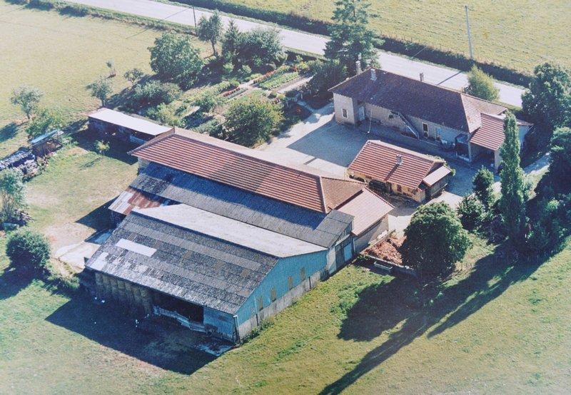 Maison - 10 piece(s) - 150 m2