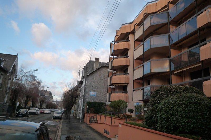 Appartement - 3 piece(s) - 69.78 m2
