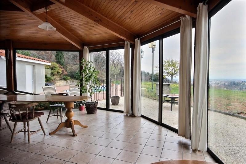 Propriété Montbrison 370 m² habitable