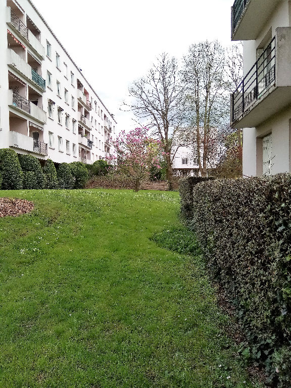 A vendre-91800 Brunoy-Appartement T2+ cave