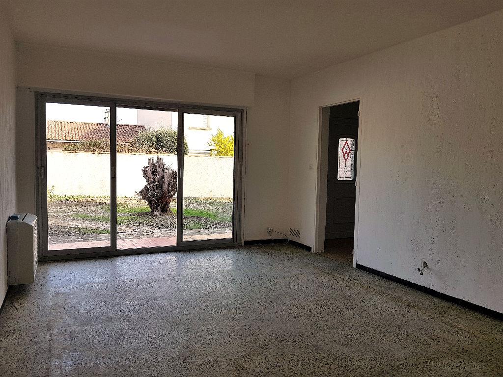 Vente maison 85 m milhaud 30540 - Milhaud cuisine ...