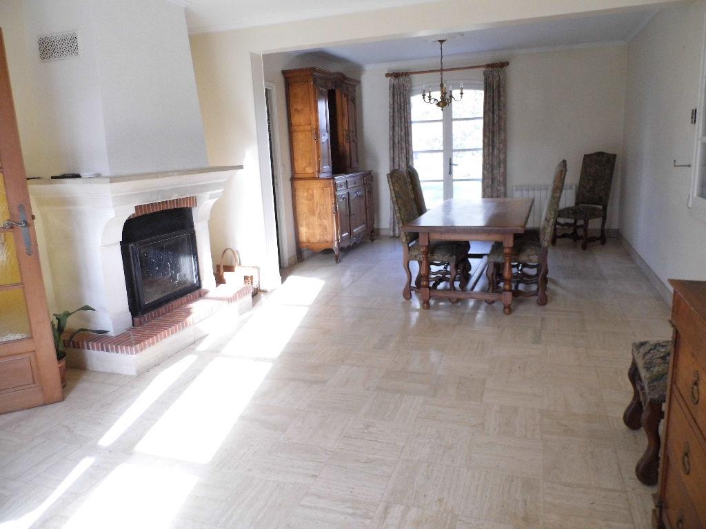 Maison Cerdon 7 pièce(s) 160 m2