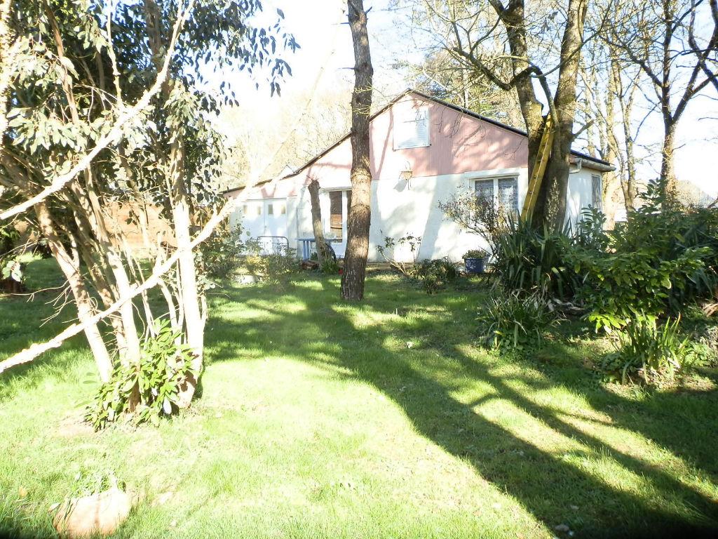 Maison Blain 3 pièce(s) 50 m2