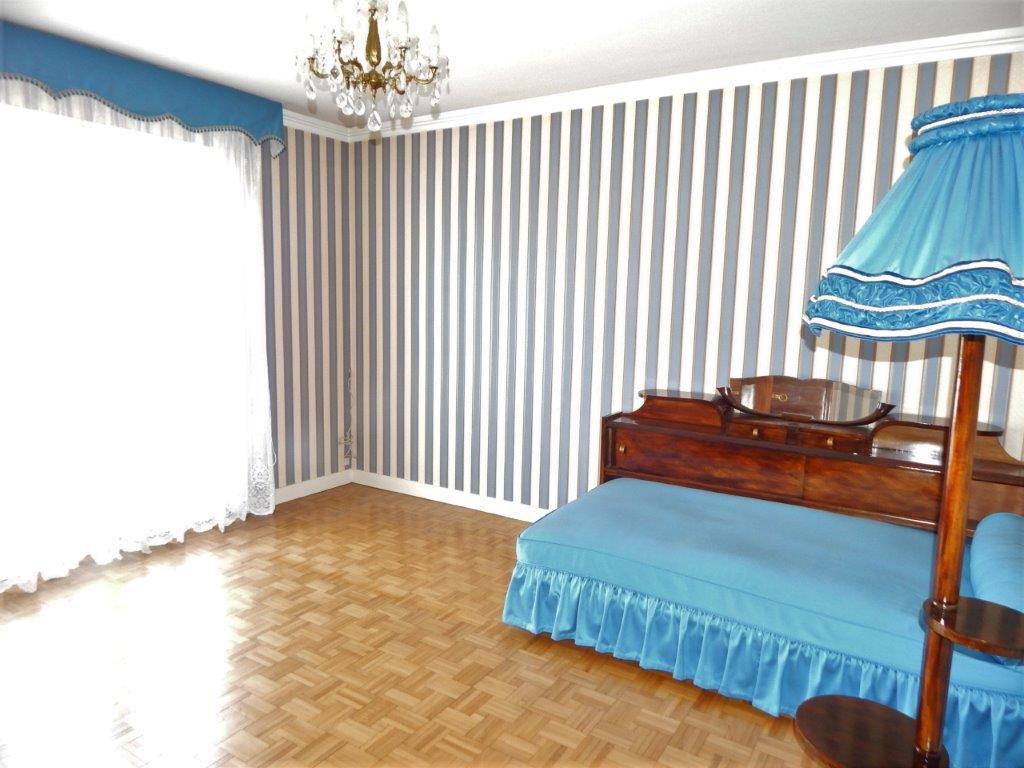 vente maison 117 m fleury les aubrais 45400. Black Bedroom Furniture Sets. Home Design Ideas