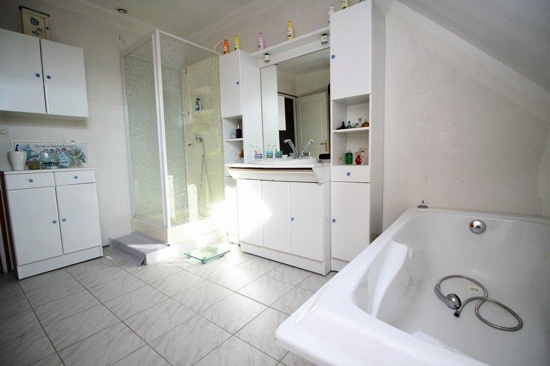 Vente maison 151 m guignicourt 02190 for Maison guignicourt