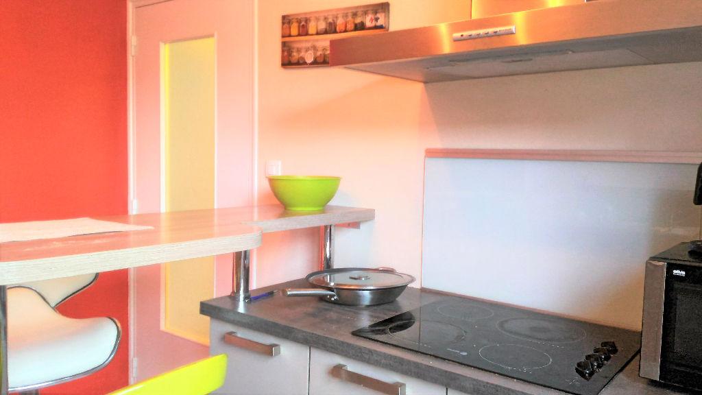 Vente t2 73 m belfort 90000 - Piscine belfort residence ...